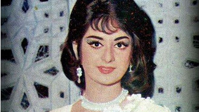 """<div class=""""paragraphs""""><p>Saira Banu turns a year older on 23 August. Take this quiz about the actor.</p></div>"""