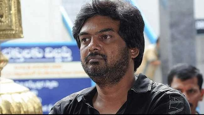 Director Puri Jagannadh Appears Before ED in 4-Year-Old Drugs Case