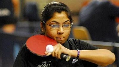 Tokyo 2020 Paralympics: Bhavina Reaches Pre-Quarters in Women's Table Tennis