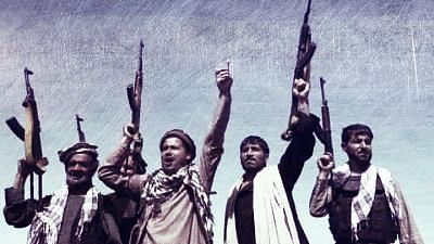"""<div class=""""paragraphs""""><p>Most western military analysts&nbsp; believe that the Taliban are now the strongest in 20 years.</p></div>"""