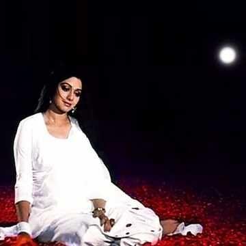 """<div class=""""paragraphs""""><p>Sridevi in <em>Chandni</em>.&nbsp;</p></div>"""