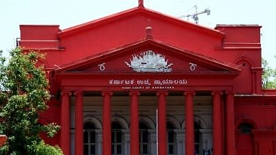 """<div class=""""paragraphs""""><p>Karnataka High Court objects to Juvenile Justice Act Violations in Sedition Case for School Play.</p></div>"""