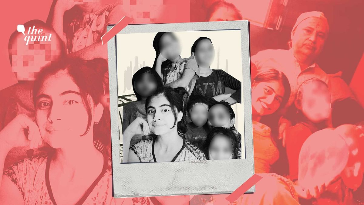 COVID Killed Her Parents: 23-Yr-Old Devika is Now 'Mummy-Papa' to Her 6 Siblings