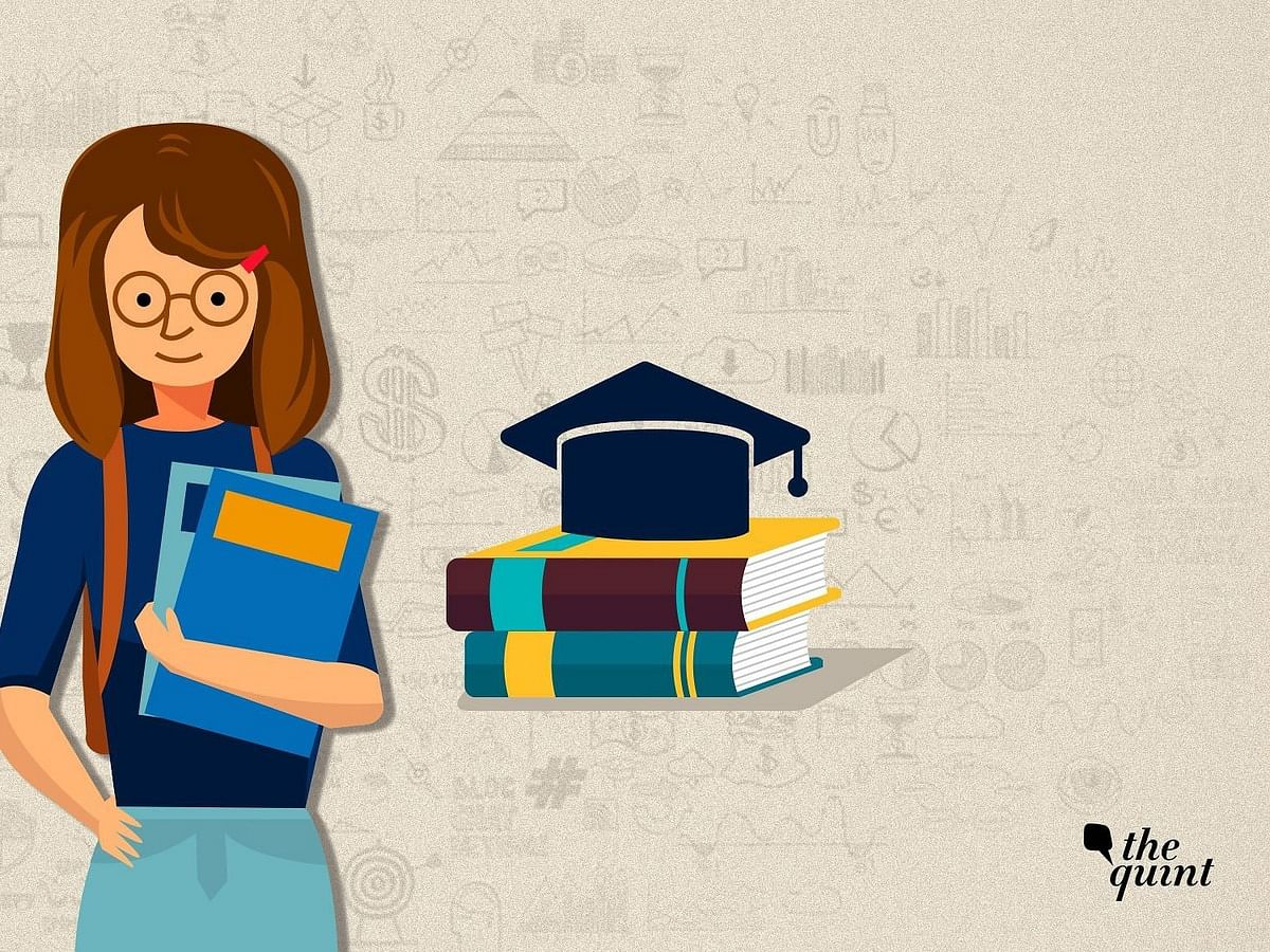 SSC CGL, JE, MTS, Steno Exams 2021 Schedule Released: Check Dates