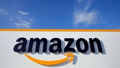 Amazon & Catamaran To Discontinue Joint Venture in May 2022
