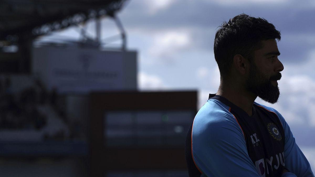 England Bowled Well; India Needed Better Response: Virat Kohli