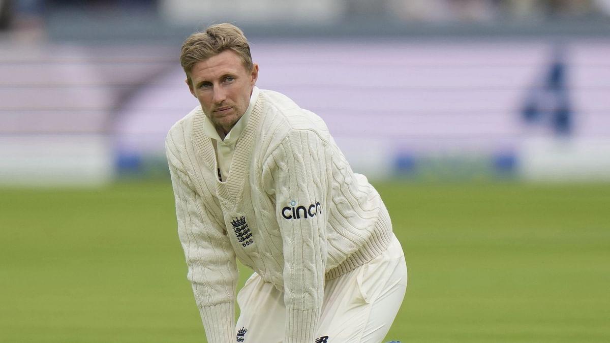 England Captain Joe Root Promises Measured Response to Aggressive Kohli & Co