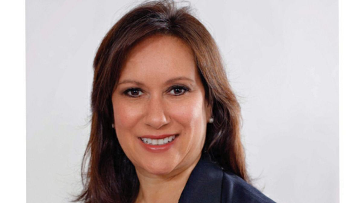 Indian American Businesswoman Nalini Joseph to Run for Salisbury Council