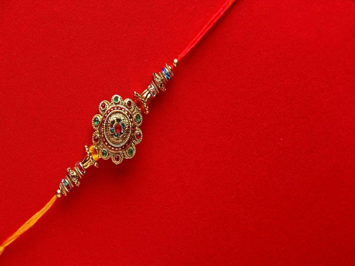 Raksha Bandhan 2021 Date: Shubh Muhurat Time and Significance