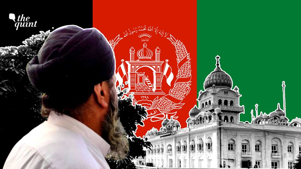 Tracing the History of Afghan Sikhs: Who Are They and What Happens to Them Now?