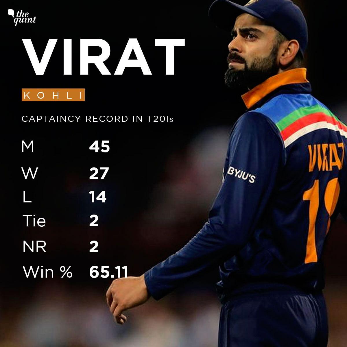 "<div class=""paragraphs""><p>Stats Courtesy: Cricinfo.</p></div>"
