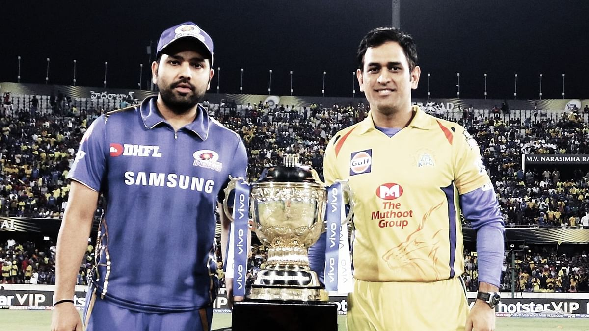"""<div class=""""paragraphs""""><p>How teams have had to change their plans and rosters due to the change in IPL 2021's roster.</p></div>"""