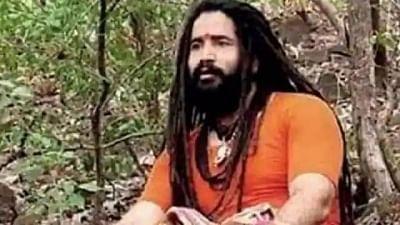 Balbir Giri to Head Akhil Bharatiya Akhara Parishad After Death of Narendra Giri