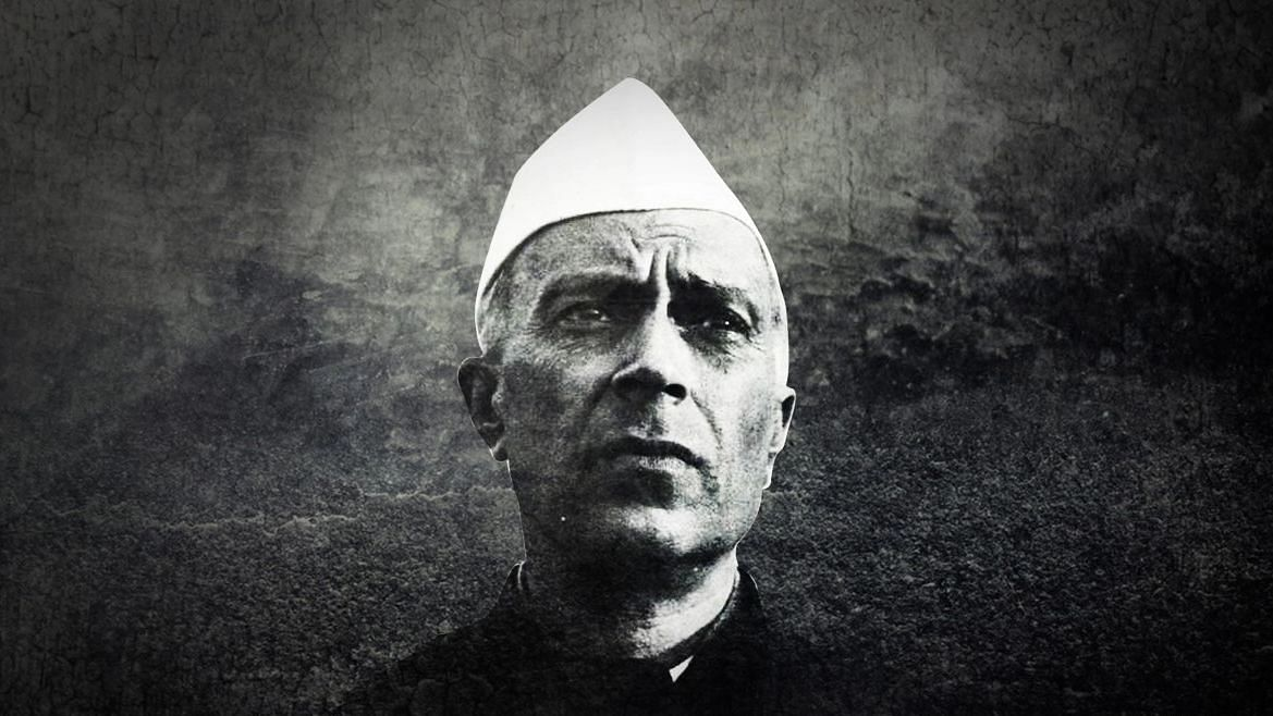 On Nehru and History, Modi Has Much To Learn From Vajpayee and Advani