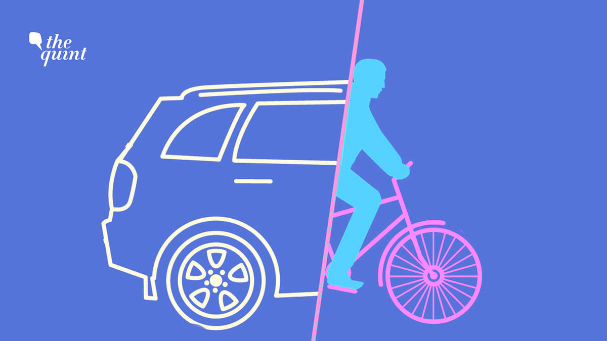 """<div class=""""paragraphs""""><p>World Car-Free Day is celebrated on 22 September</p></div>"""