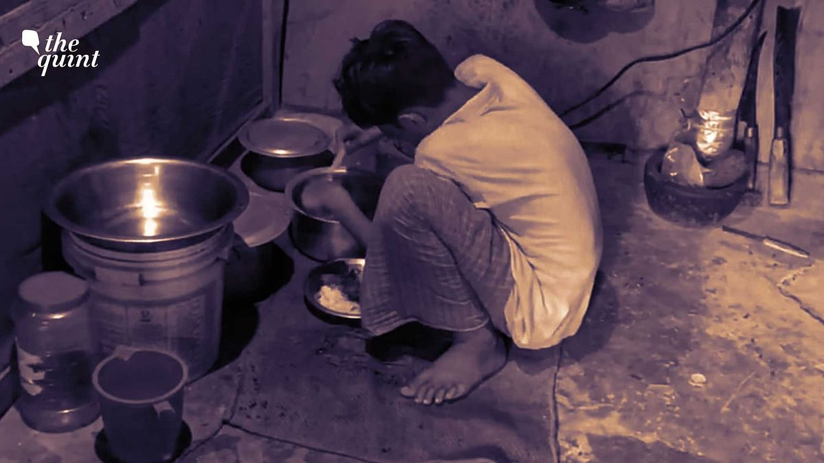Rohingya Refugee Crisis – Worst Humanitarian Crisis in Contemporary Period