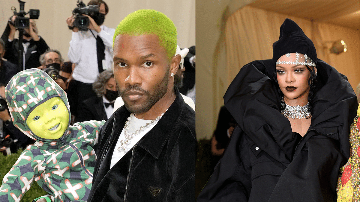 Met Gala 2021 Pictures Are Out, and So Are Memes! Check Them Out Here