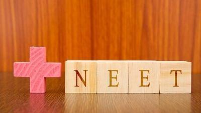 NEET's Socio-Economic Bias: 10 Takeaways from Tamil Nadu's A K Rajan Report