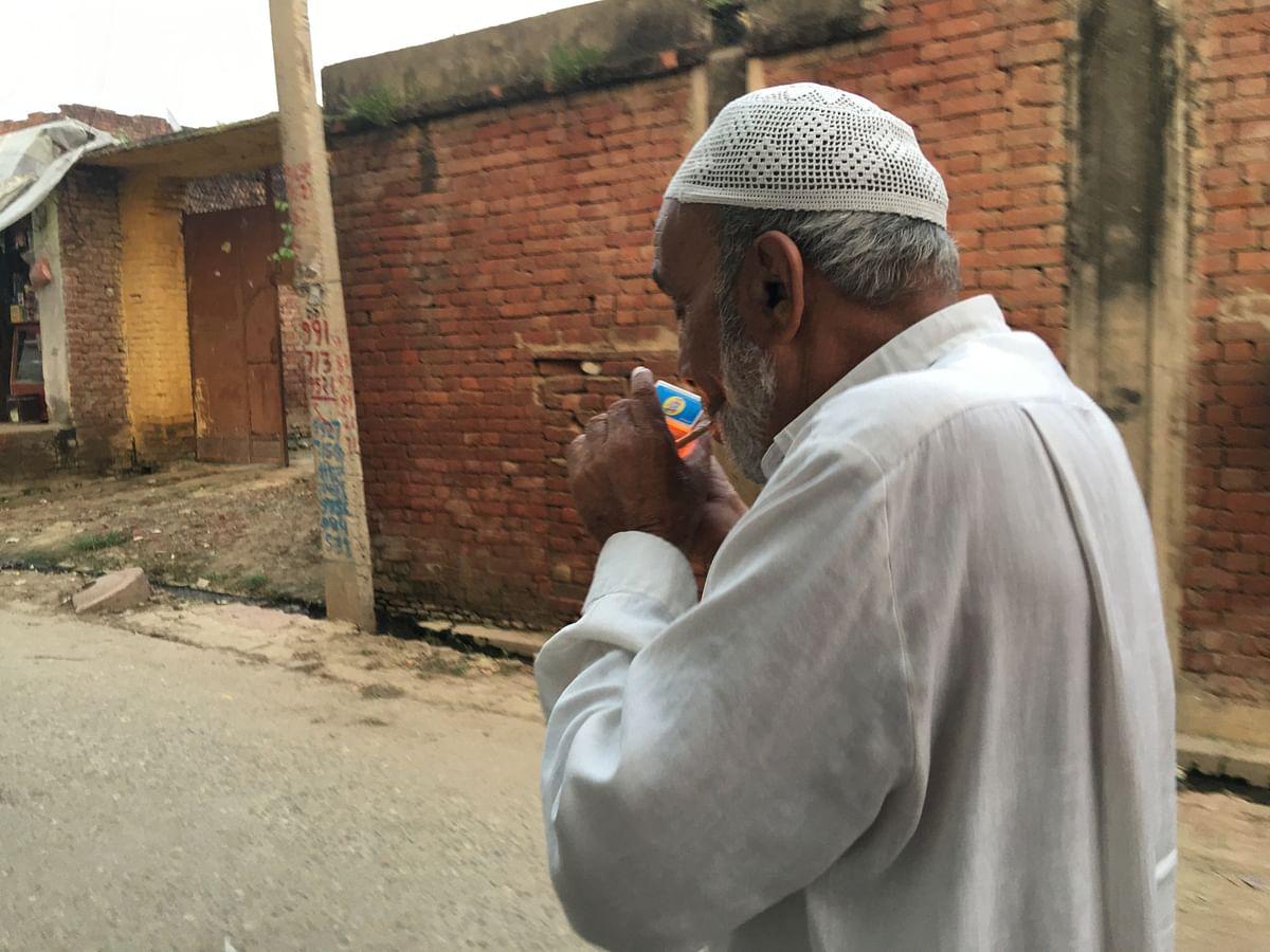 Rage, Bias, Grief: Why Death That Triggered Muzaffarnagar Riots Remains Unsolved