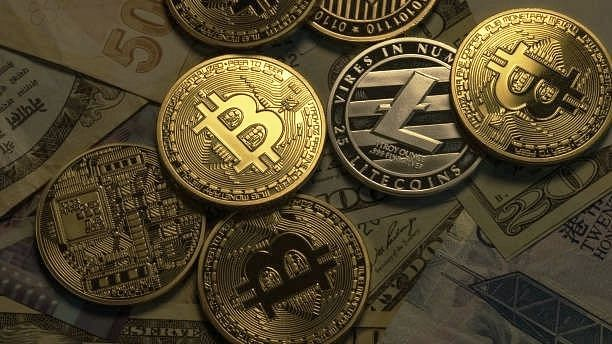 """<div class=""""paragraphs""""><p>There are many social implications of this still nascent but incredibly glamorous species of virtual currencies.</p></div>"""