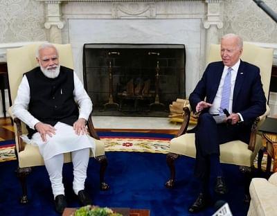 "<div class=""paragraphs""><p>PM Narendra Modi and President Joe Biden</p></div>"