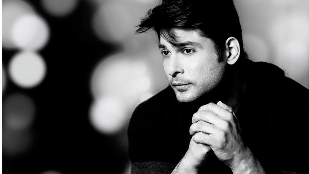 'It's Important To Know Your Truth,' and Other Quotes by Sidharth Shukla