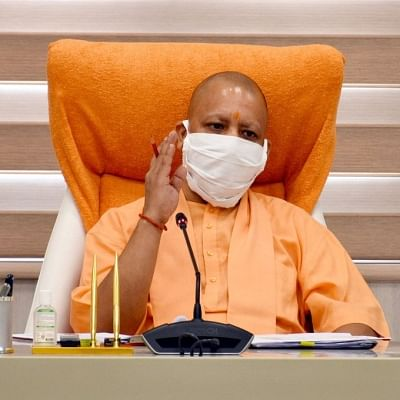 UP CM Adityanath Removes Firozabad CMO After Many Die of 'Dengue-Like' Fever