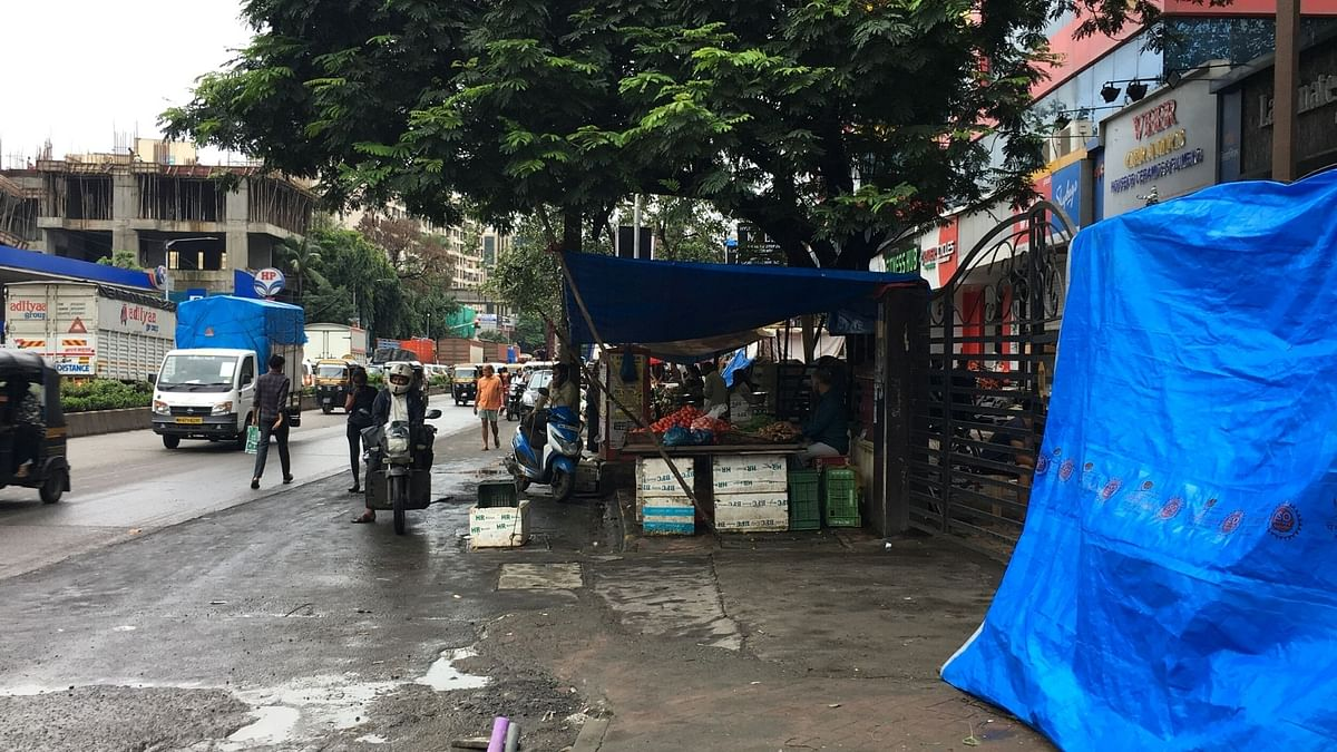 "<div class=""paragraphs""><p>The pavement where victim's mother ran a vegetable stall.&nbsp;</p></div>"