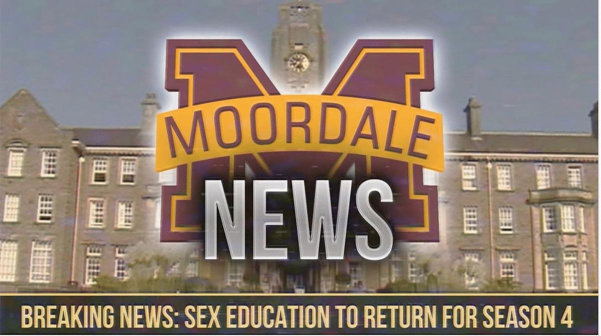 """<div class=""""paragraphs""""><p>Netflix has renewed <em>Sex Education</em> for a 4<sup>th</sup> season.</p></div>"""