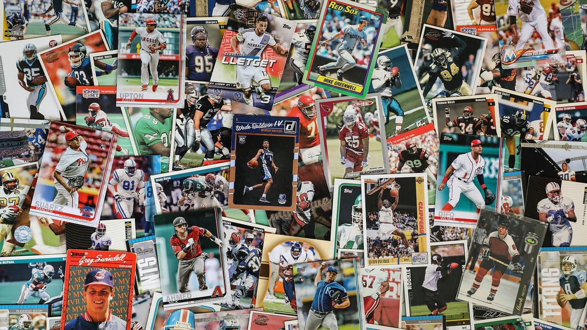 NFT-Powered Sports Stock Trading is All the Rage, But Mind the Legal Pitfalls