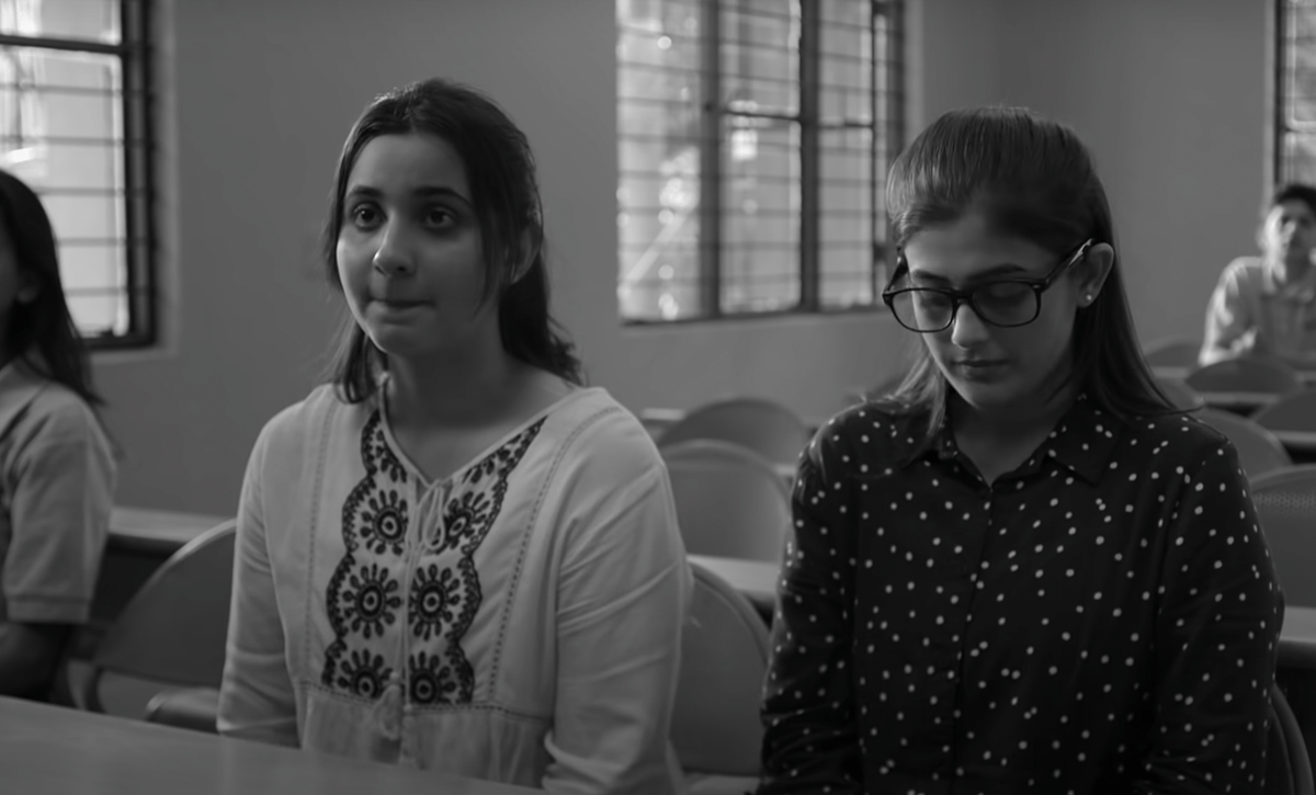 Kota Factory S2 Review: A Brilliant Show That Tells You to Accept Who You Are