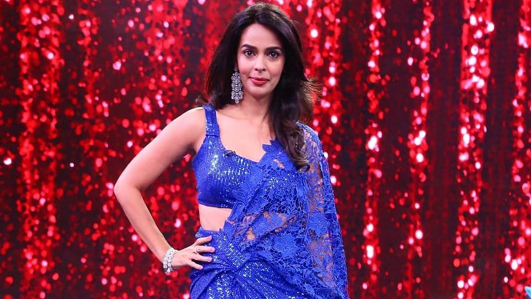 """<div class=""""paragraphs""""><p>Mallika Sherawat speaks about being judged for her roles.</p></div>"""