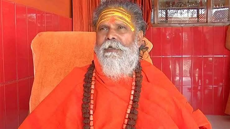 Akhada Parishad Head Narendra Giri Found Dead; FIR Lodged Against Disciple