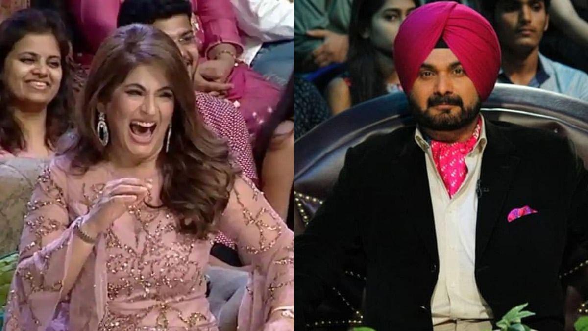 If Sidhu Returns to Kapil Sharma Show, I Have Other Things: Archana Puran Singh