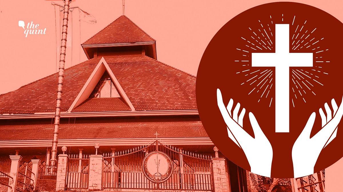 'Love Jihad' Handbook: A Six-Point Take Down of Kerala Church's Claims