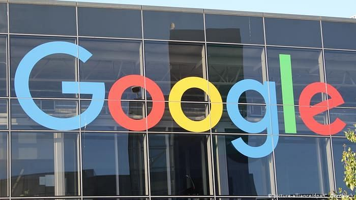 Google Apologises for Showing Kannada as 'Ugliest Language', Plea Withdrawn