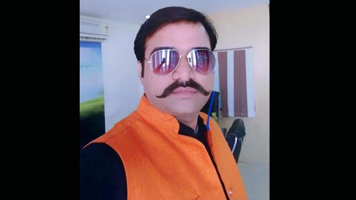 UP Govt Recommends CBI Probe Into Gorakhpur Police Raid 'Murder'