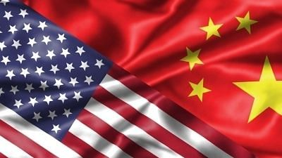US and China Announce Big Plans at UNGA to Combat Climate Change