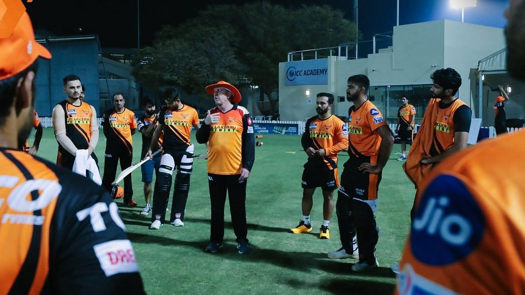 Plans Reworked, Teams Revamped: How Every IPL Team Will Alter Plans for UAE
