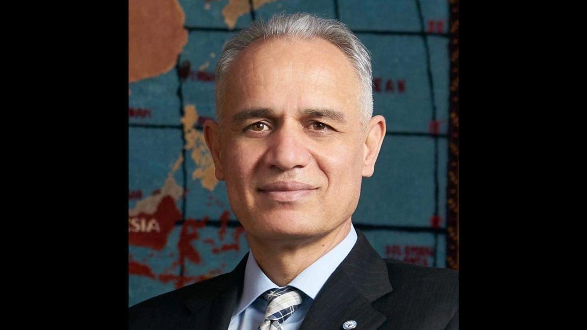 No Representative From Afghanistan at UNGA Debate as Envoy Isaczai Withdraws