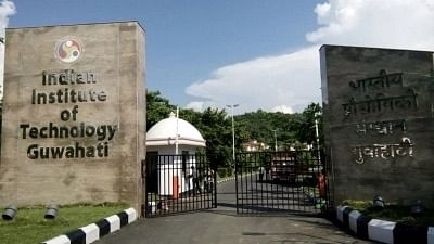 No Indian Institute Appears in Top 300, 7 IITs Continue to Boycott Times Ranking