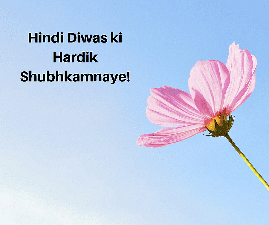 """<div class=""""paragraphs""""><p>Hindi Diwas Wishes, Images, Quotes</p></div>"""