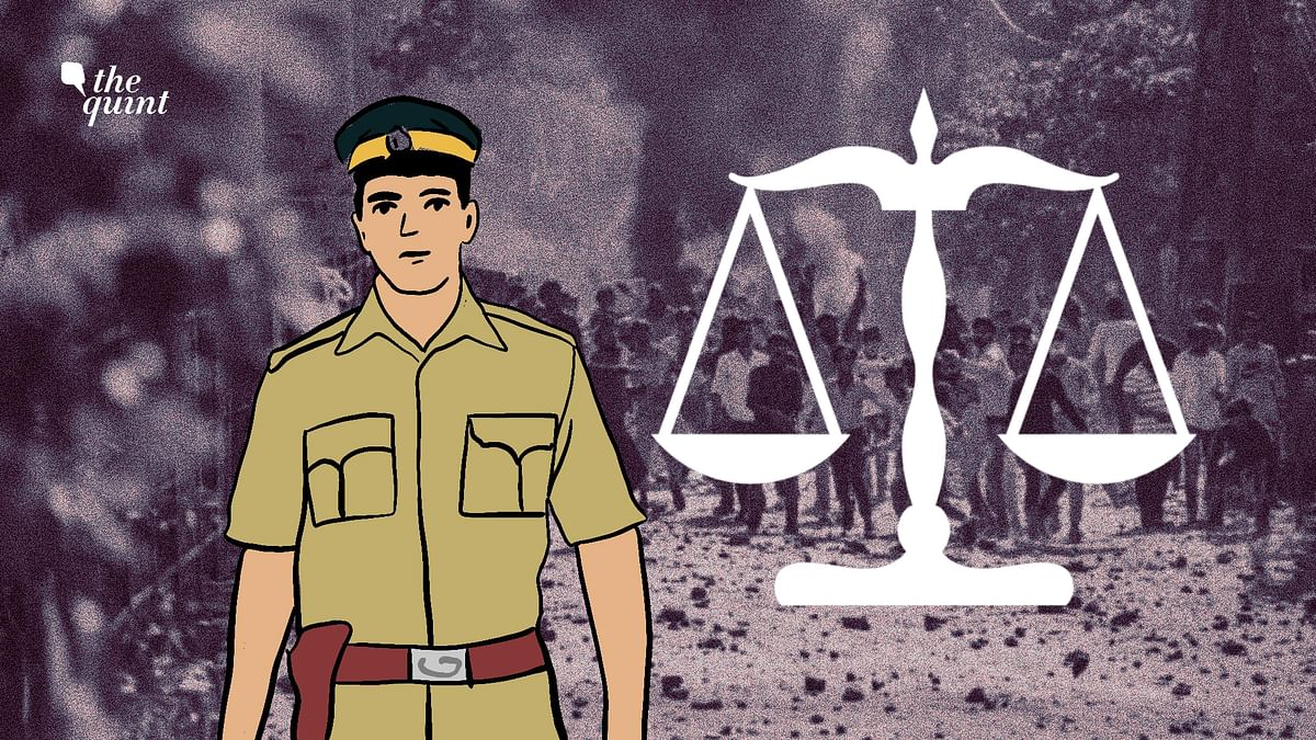 Delhi Riots: Why Has Delhi Police Probe Been So 'Poor'? Are Courts Doing Enough?