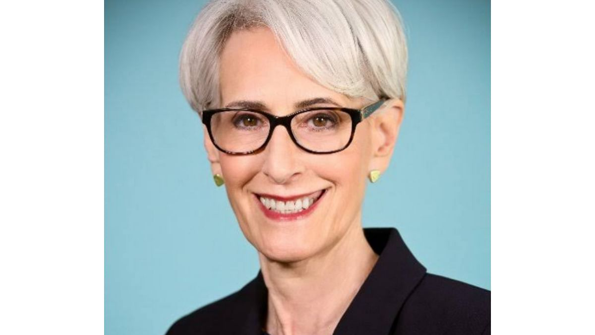 """<div class=""""paragraphs""""><p>Wendy Sherman to visit India in October.&nbsp;</p></div>"""