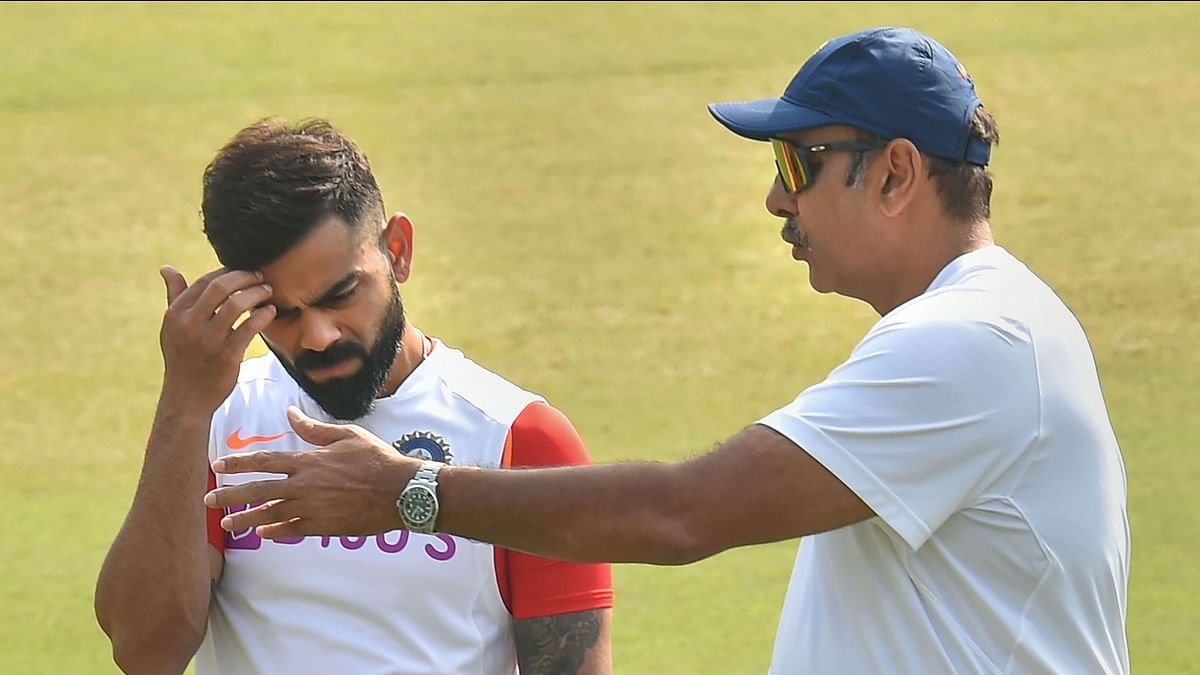 """<div class=""""paragraphs""""><p>Is it fair that the Indian team made the mistake, then they decided to get the series cancelled and now ECB has to pay the price?</p></div>"""