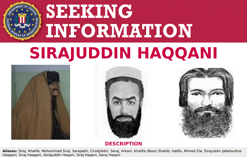 FBI 'Wanted', UN Blacklisted: Here's a Look at New Ministers in Taliban Govt