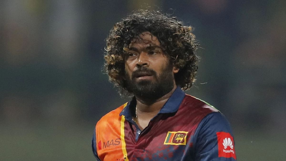 """<div class=""""paragraphs""""><p>Lasith Malinga announced his retirement from all forms of cricket.</p></div>"""
