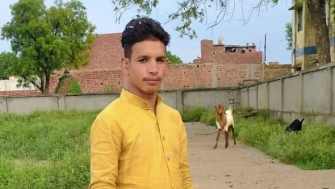 Muslim Youth Lynched to Death in UP's Shamli, Case Filed Against 8