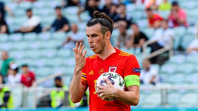 """<div class=""""paragraphs""""><p>Gareth Bale is strongly against a World Cup every 2 years.&nbsp;</p></div>"""