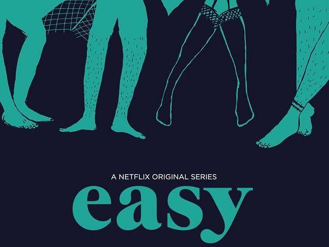 """<div class=""""paragraphs""""><p>Joe Swanberg's anthology  <em>Easy</em>.</p></div>"""